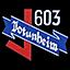 603EC
