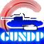 GUNDP