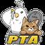 PTA-S
